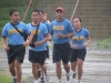 Run For Sierra Madre