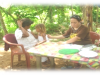 Outreach Program and Medical Mission