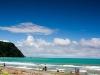 Sulok Beach
