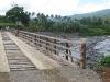 minahan-bridge-3