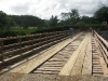 minahan-bridge-4