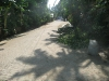 poblacion-after-road-concreting-2